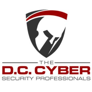 Mid 300 logo dcmeetup 200x200