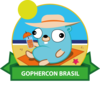 Thumb 100 gophercon floripa v4