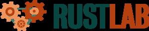 Mid 300 rustlab logo