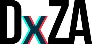 Mid 300 dxza 01