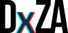 Thumb 100 dxza 01