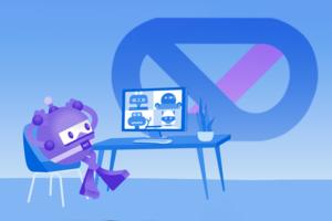 Mid 300 2020 dotnetconf meetup banner