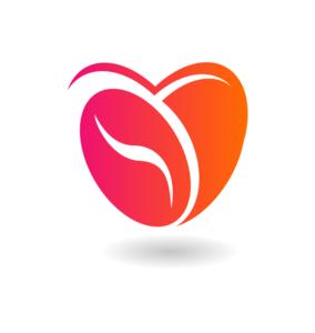 Mid 300 4 logo