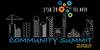 Thumb 100 community tlv banner date