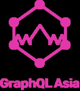 Mid 300 graphql asia logo