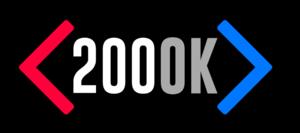 Mid 300 200ok logo