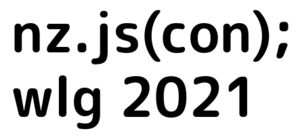 Mid 300 nz js con 2021 simple logo
