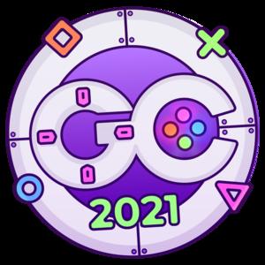 Mid 300 logo final