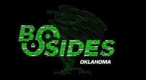 Mid 300 2021   logo