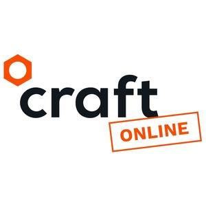 Mid 300 craft 2021 online sign