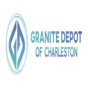 Mid 300 granite depot of charleston