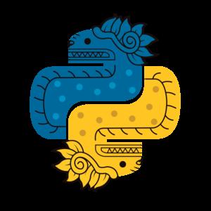 Mid 300 snake