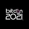 Thumb 100 bitcon 2021 sq