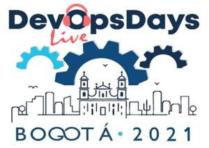Mid 300 logo2021