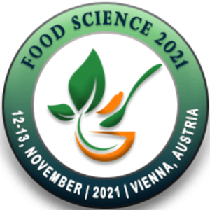 Mid 300 foodscience 2021 min