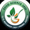 Thumb 100 foodscience 2021 min