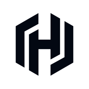 Mid 300 hashicorp h avatar