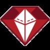 Thumb 100 rubynation logo 2015 250x250