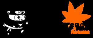 Mid 300 gocon21a logo connpass
