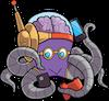 Thumb 100 octo mascot