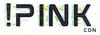 Thumb 100 notpinkcon21  logo negro fondo blanco