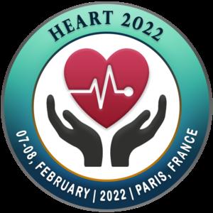 Mid 300 heart 2020 original