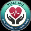 Thumb 100 heart 2020 original