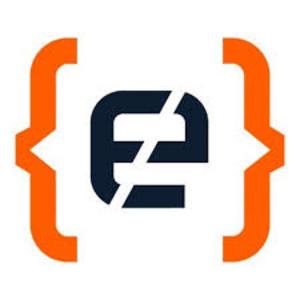 Mid 300 codemotion logo