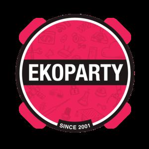 Mid 300 logo eko2020