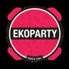 Thumb 100 logo eko2020