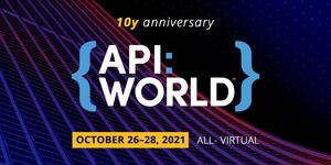 Mid 300 eventbrite apiworld b