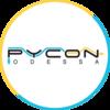 Thumb 100 pycon od logo circle