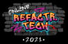 Thumb 100 external refactr event header