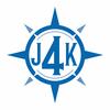 Thumb 100 j4k logo large