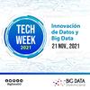 Thumb 100 innovacion y ciencia de datos 02