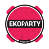 Thumb 100 mid 300 logo eko2020