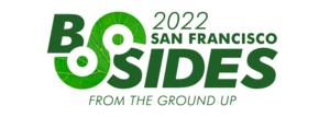 Mid 300 bsidessf 2022 websitecover