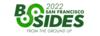 Thumb 100 bsidessf 2022 websitecover