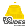 Thumb 100 bsides 2017 logo