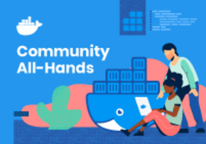 Mid 300 community all hands newsletter