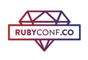 Mid 300 rubyconfco logo2