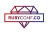 Thumb 100 rubyconfco logo2