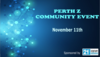 Thumb 100 pzc logo event nov
