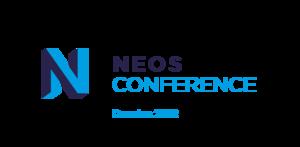 Mid 300 neos con 2022 primary logo