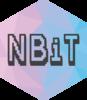 Thumb 100 nbit logo large