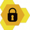 Thumb 100 logo