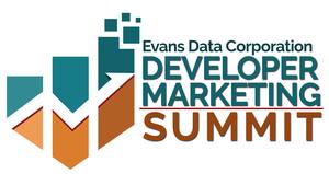 Mid 300 developer marketing summit logo