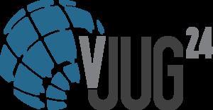 Mid 300 vjug24 logo whitebg  1