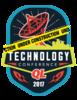 Thumb 100 qltechconlogo2017underconstruction