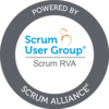 Thumb 100 scrum rva logo